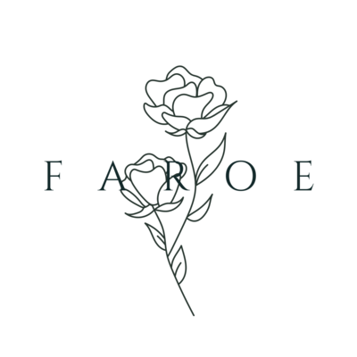 You can find Golden Hour silk masks online at Faroe, leading retailer for sustainable fashion, beauty and lifestyle.