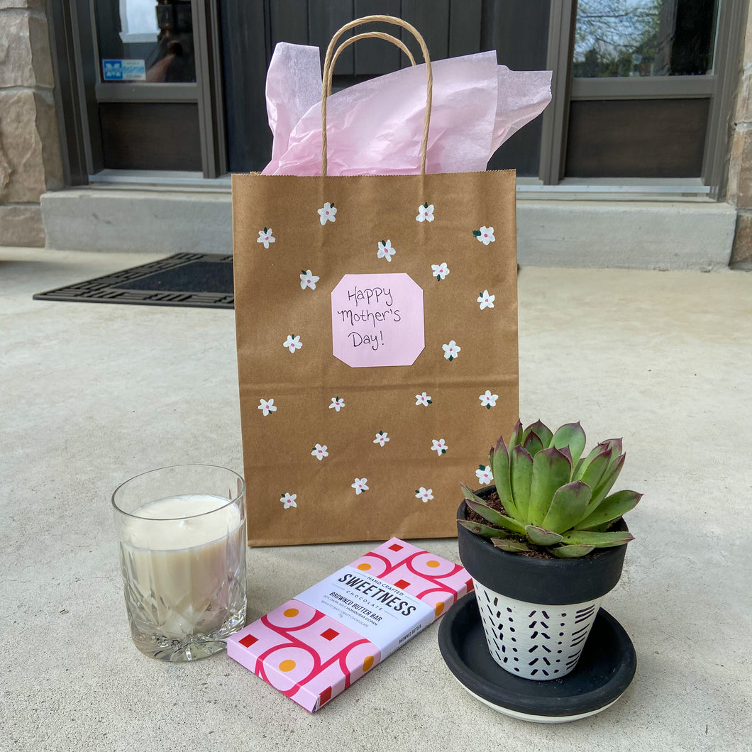 Mother's Day Gift Bundle
