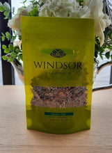 Load image into Gallery viewer, Seren-i-tea from Windsor Tea Emporium