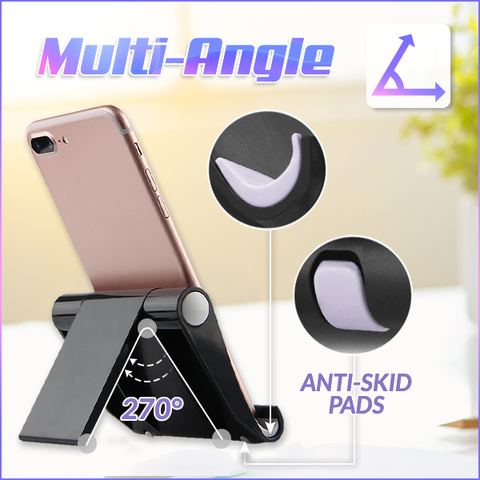 Phone Stand Holder