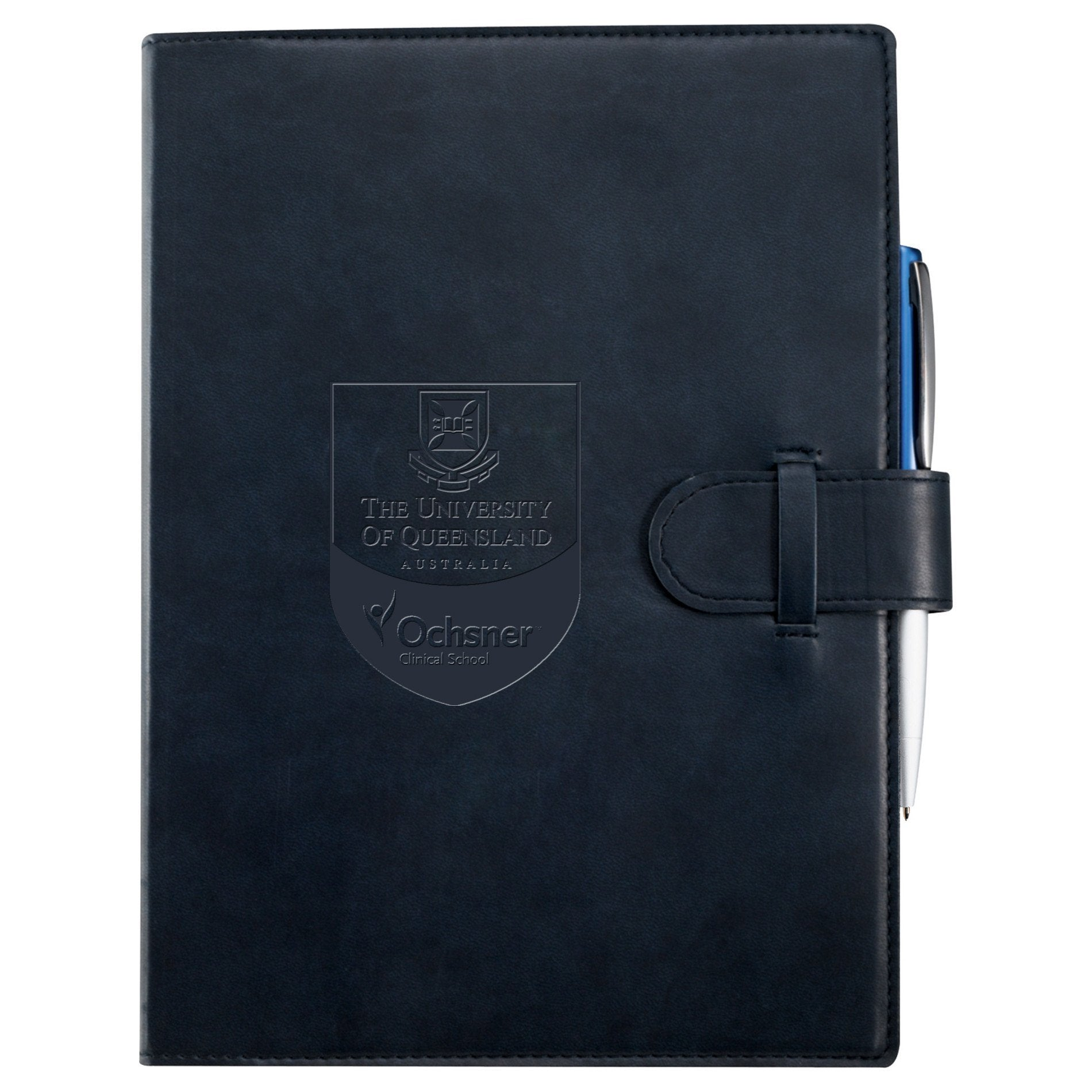 UQ Large Journal Book