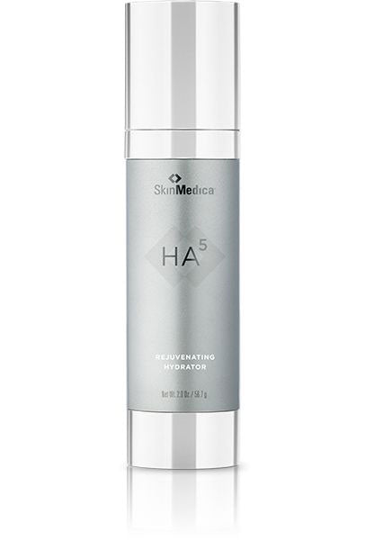SkinMedica HA5® Rejuvenating Hydrator 2 Oz.
