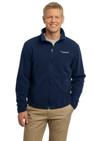 Port Authority Men's Value Fleece