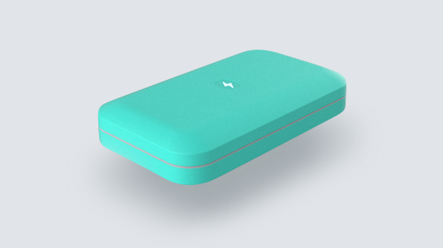 PhoneSoap (7 Color Options) New