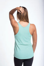 Luv Surf Anchor Tank | Mint