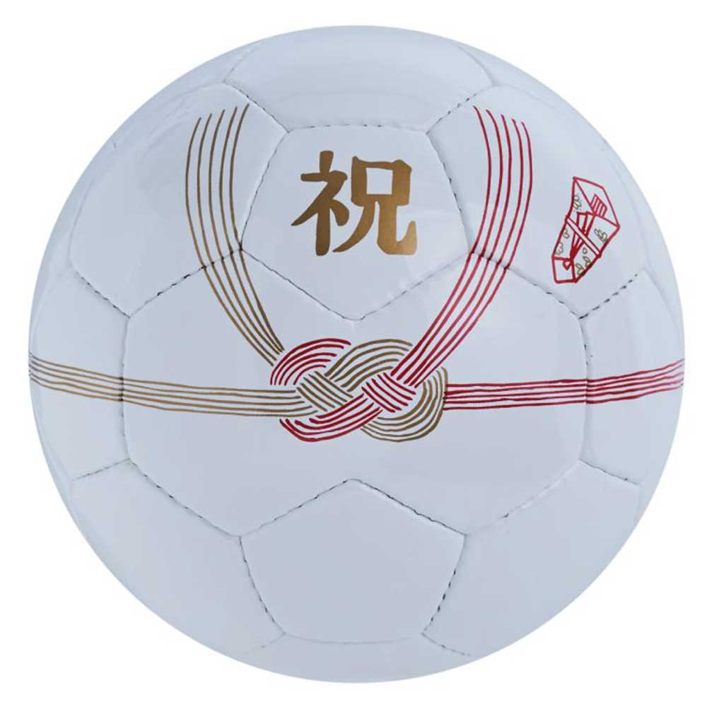 [寄せ書きボール]フットサルボール【Celebration Ball 02】BSF-CB02 - sfida Online Store