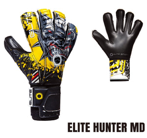 ELITE HUNTER MD ELG-20HU - sfida Online Store