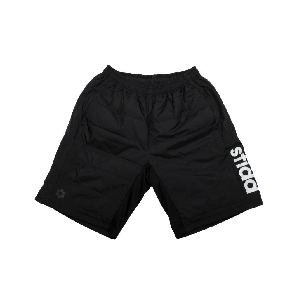 【OUTLET】中綿ハーフパンツ SA-19A22 - sfida Online Store