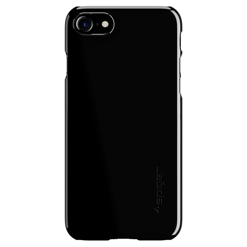Funda Spigen De Lujo Thin Fit iPhone 7 / 8