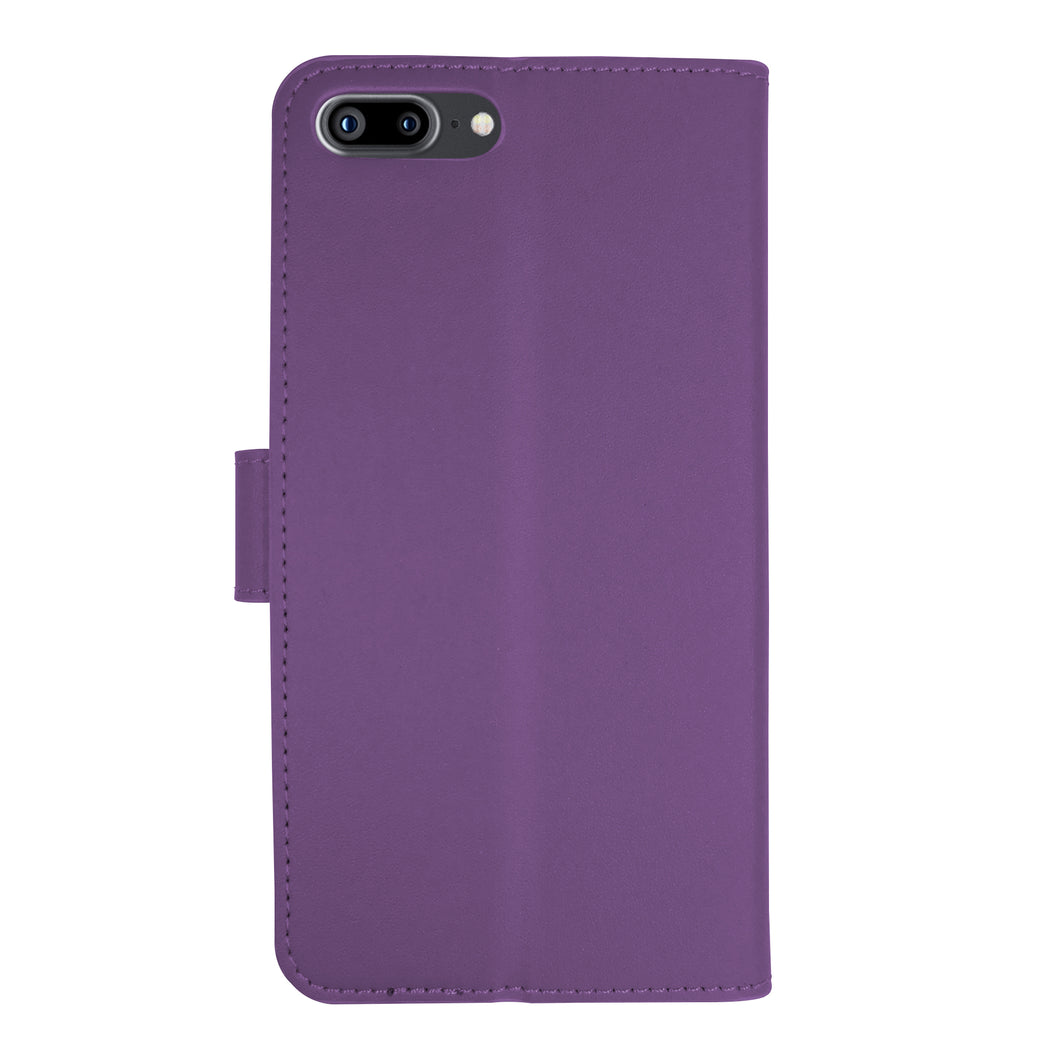 Funda Tipo Cartera Premier iPhone 7 Plus | iPhone 8 Plus