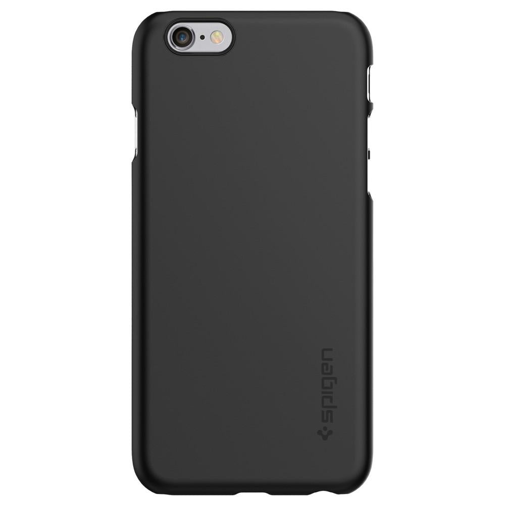 Funda Spigen De Lujo Thin Fit iPhone 6 | 6s