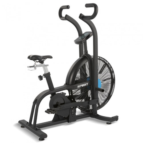 Spirit Fitness Top Commercial Airbike (AB900)