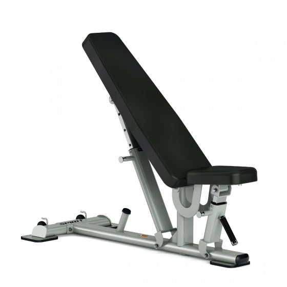 Spirit Fitness Flat/Incline Bench (ST800FI)