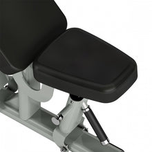 Load image into Gallery viewer, Spirit Fitness Flat/Incline Bench (ST800FI)