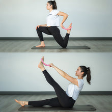 Load image into Gallery viewer, Synergee Yoga Rings Accessory At Home