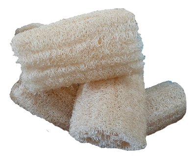 All Natural Loofah