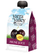 Yarra Valley Prune Juice