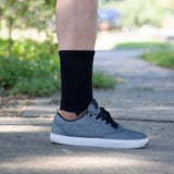 Glucology Copper Activity Socks Black