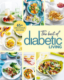 AWW The Best of Diabetic Living