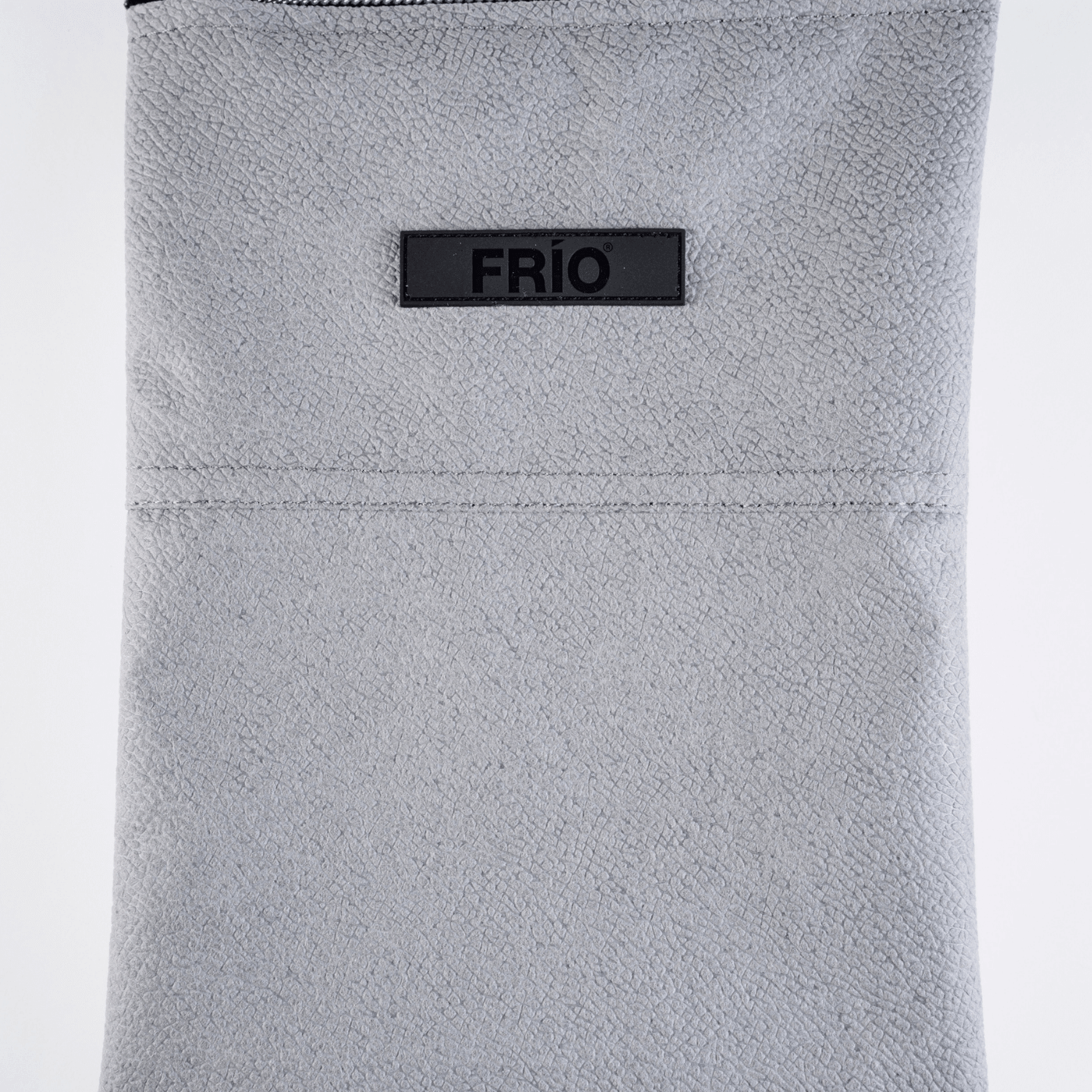 FRIO Five Cooling Wallet Slate