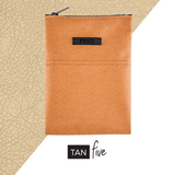 Frio Five Cooling Wallet Tan|Frio Five Cooling Wallet Tan|Frio Five Cooling Wallet Tan|Frio Five Cooling Wallet Tan|Frio Five Cooling Wallet Tan