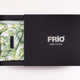 FRIO Five Cooling Wallet Jungle