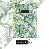 Frio Five Cooling Wallet Jungle|Frio Five Cooling Wallet Jungle|Frio Five Cooling Wallet Jungle|Frio Five Cooling Wallet Jungle