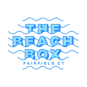 The Beach Box CT