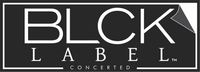 BLCK Label, LLC
