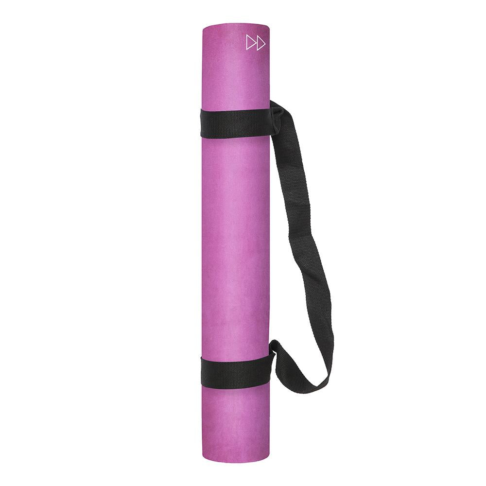 Combo Yoga Mat 3.5mm Venice