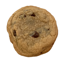 Load image into Gallery viewer, Big Cookies
