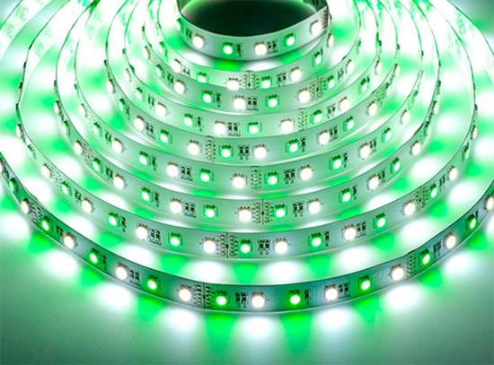 Lsg mi light series strip control rgbw led solutions by gp lsg mi light series strip control rgbw aloadofball Images