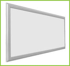 LED Panel 60cm x 120 cm (2'x4') 56Watts