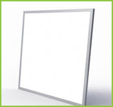 LED Panel RGB 60cm x 60cm (2'x2') 45Watts