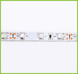 RGB 5 Metre 3528SMD 300-LED Strip Light Indoor