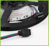 LSG- Strip Light 5050 SMD 300 Outdoor