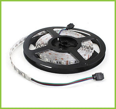 5Metre 5050SMD 300-LED Strip Light Indoor
