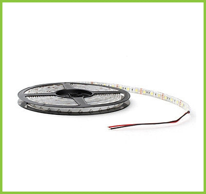 5Metre 5050SMD 300-LED Strip Light Waterproof