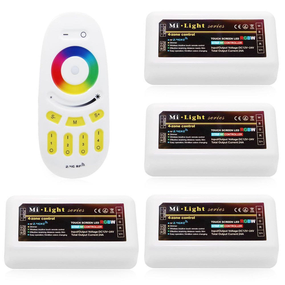 Nice LSG  Mi Light WiFi Controler Hub Awesome Ideas