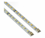 "Rigid Track Profile  36"" for LED Strip"