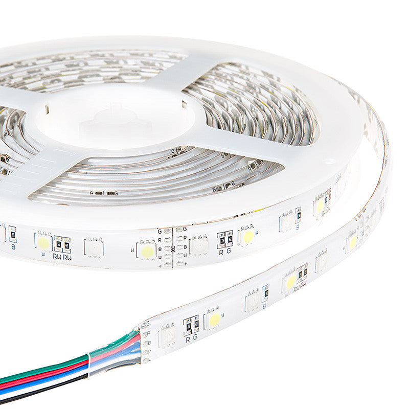 LSG- Strip light RGBW 5050 Indoor Strip