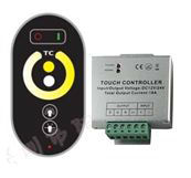 LED CCT 6 key RF Controll