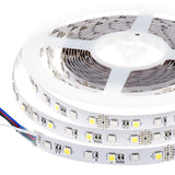 LSG- Strip Light 5050 SMD 150 Indoor Warm White/Cool White