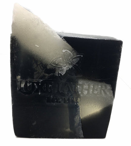Black Sugar Soap (Wholesale)