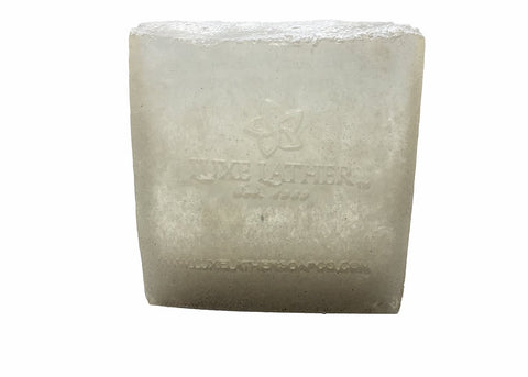 Spearmint Tea Tree Foot Soap