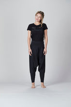 Load image into Gallery viewer, Asia trousers