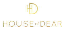 House of Dear