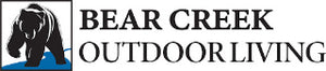 Bear Creek Outdoor Living