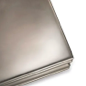 Our Materials | Metal
