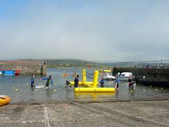 Watersports Activities Valentia Island